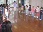 Ecole Française du Kansai (French School of Kansai)