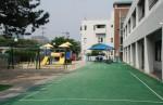 Fukuoka International School