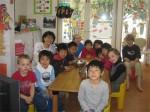 Grace International Learning Center