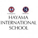 Hayama International School