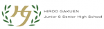 Hiroo Gakuen Junior and High School