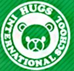 Hugs International School