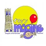 Imagine International Preschool
