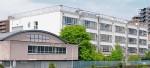 Indian International School in Japan