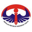 Tokyo Indonesian School (Sekolah Republik Indonesia Tokyo)