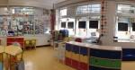 Jingumae International Exchange School