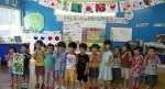 Jelly Bean International School