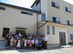 Kansai Christian School