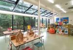 Komazawa Park International School
