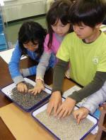 Kyoto International School