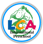 LCA International Preschool