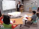 LIS Global School Tokyo