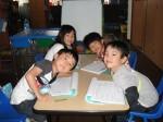 Maebashi International Kindergarten