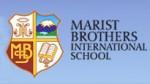 Marist Brothers International School