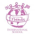 Montessori Friends International School