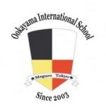 Ookayama International School