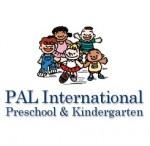 PAL International School