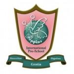 Poppins International Pre-School