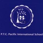 PTC Pacific International School