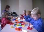 RLC Preschool