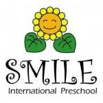 Smile International Preschool