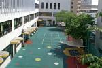 St. Michael's International School