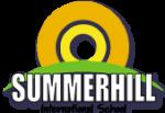 Summerhill International School