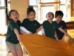 Tokyo YMCA International School