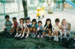 West Tokyo Preschool