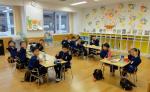 Yokohama Yamate Chinese School