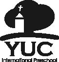 Yokohama Union Church International Pre-School