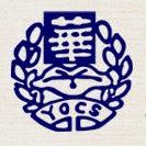 Yokohama Overseas Chinese School