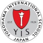 Yokohama International School