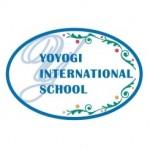 Yoyogi International School