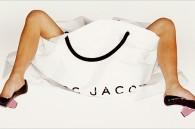 Victoria Beckham by Juergen Teller