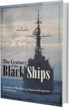 The Century of the Black Ships