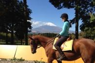 okamoto-riding