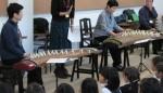 Seisen International School