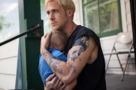 Gosling Place Beyond the Pines