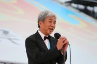 Hiroshi Osaki