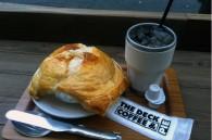 coffeeandpie