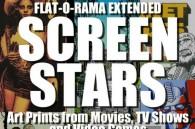 screen-stars-724x1024