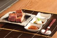 steak_053