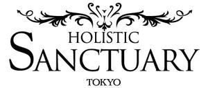 Holistic Sanctuary Tokyo