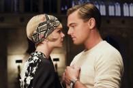 The-Great-Gatsby-carey-mulligan-33262078-4074-1800 copy