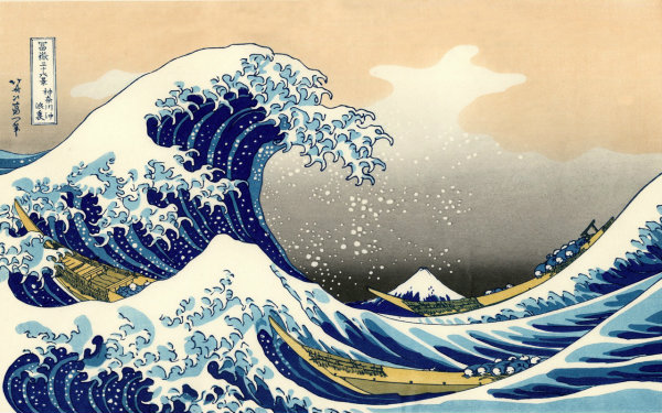 The-Great-Wave-Off–Kanagawa