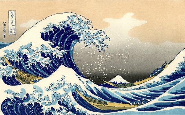 The-Great-Wave-Off–Kanagawa