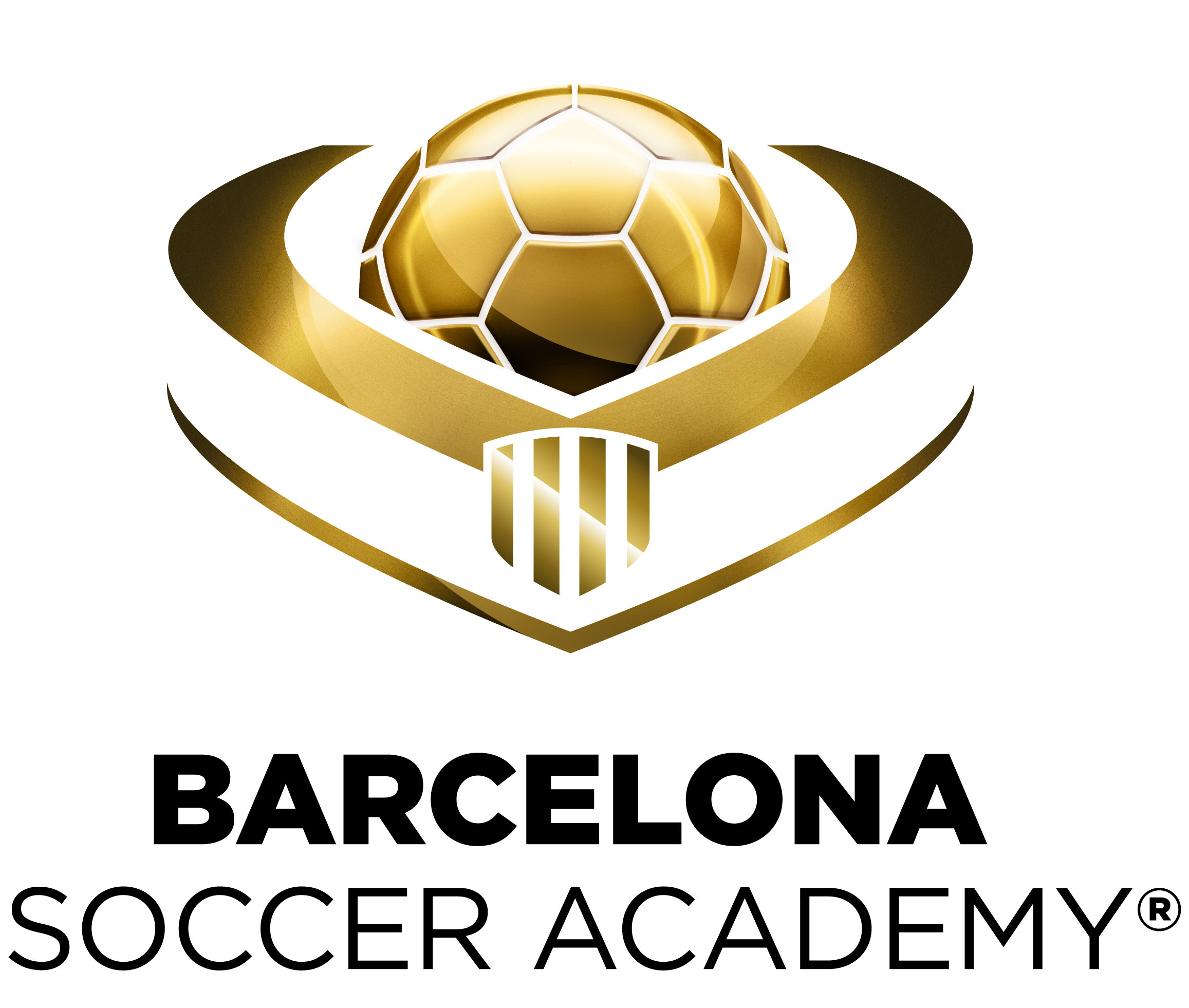 Can The Barcelona Academy Find The Next Messi In Tokyo
