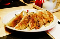 Daniel Go Gyoza (Flickr)