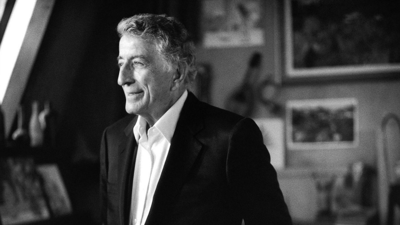 tony bennett lady gaga